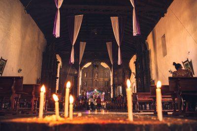 retablos-de-la-iglesia-de-santo-tomas-chichicastenango-400x267