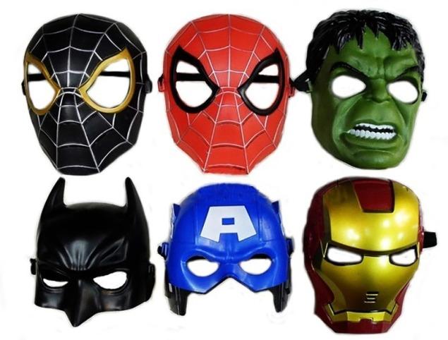 mascaras-de-superheroes-D_NQ_NP_20373-MLA20189128826_102014-F
