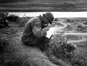 american-soldier-writing-a-letter-home-copy3