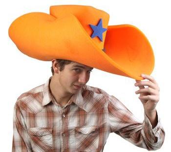 Hosanna Hats