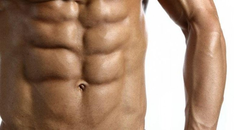 six-pack-abs-burn-fat_51